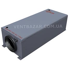 Приточная установка Salda VEKA INT 2000-21.0 L1