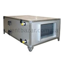Приточная установка Systemair TA 14000 HW-L