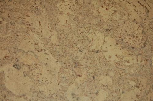 Ламинат, Пробковый пол плавающий под керамолаком (Португалия) 905*295, толщина 10,5мм