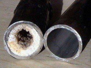 Фото 1 ЗАмена ТРуб Запорожье.Прочистка канализаии в ЗАпорожье.Сантехник 56678