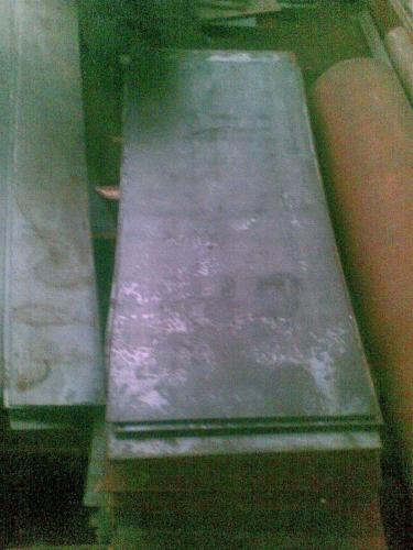 Продаем деловые отходы лист г/к от 4,0мм. - 10мм. Раскрой листа: Ширина от 0,16м. до 0,80м.