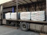 Продаем цемент Хайдельберг, ПЦ ІІ Б-400, тара 25 кг. машинными нормами, вся Донецкая область.
