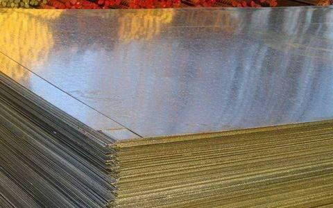 Продается лист АМГ5 0,2-5 мм. Порезка, доставка.