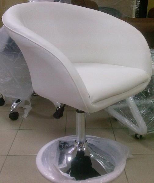 Продам барные кресла Мурат цена, барные кресла Мурат отзывы, мебель барные кресла Мурат, барные кресла кухни Мурат