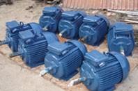 Продам електродвигуни різні. Актуальна вартість на www.dvigatel13.com.ua