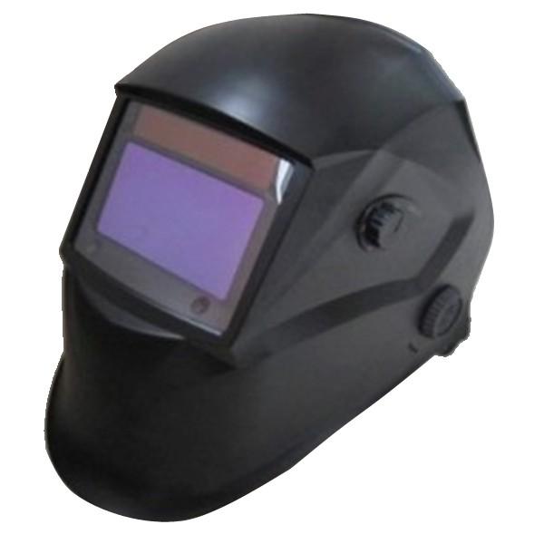 Продам сварочную маску Хамелеон Artotic SUN7