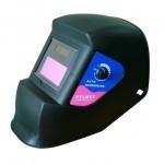 Продам сварочную маску Хамелеон Forte МС-4000