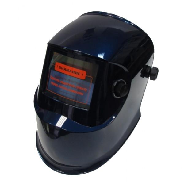 Продам сварочную маску Хамелеон Forte МС-8000