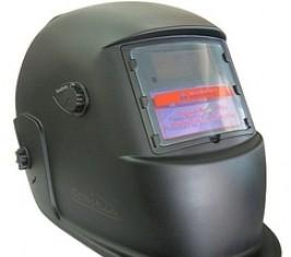 Продам сварочную маску Хамелеон Optech S777A