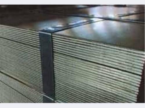 Продам лист 6,0х1500х4000 мм алюминиевый АМГ3М. Доставка по Украине.