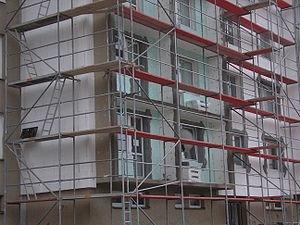 Продажа/Аренда. Люльки, бетономешалки, електроинструмент, бетонораздаточные стрелы, лифты строительные.