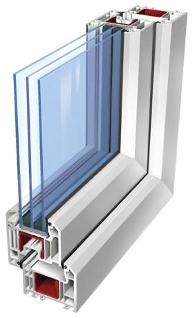 Продажа, изготовление и установка: металлопластиковые окна, двери, деревянные окна и двери, балконы