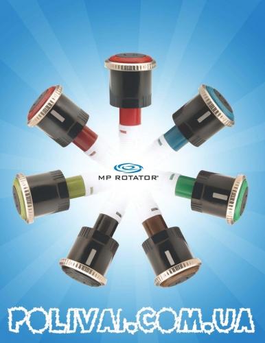 Продажа оборудования для системы автоматического полива Hunter произведенного в США