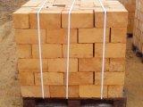 Фото 1 Ракушняк М25 купить Запорожье,камень ракушняк М35 Запорожье 330840
