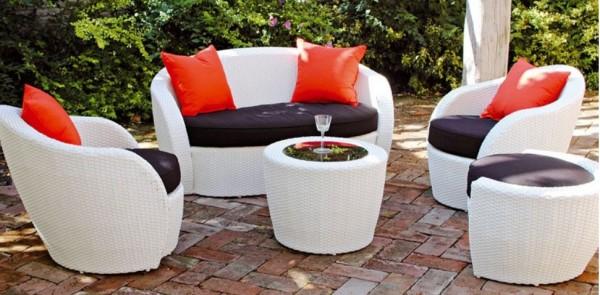 Продажа уличной итальянской мебели. Дизайн Вашего интерьера. Прямые поставки из Италии