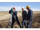 Фото  2 ПРОЕКТ землеустройства, геологии и коммуникаций 2024623
