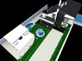 Проектирование домов, котеджей, зданий