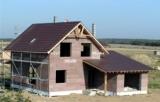 Проектирование домов по технологии Velox
