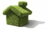 Проектирование экологически чистых домов.
