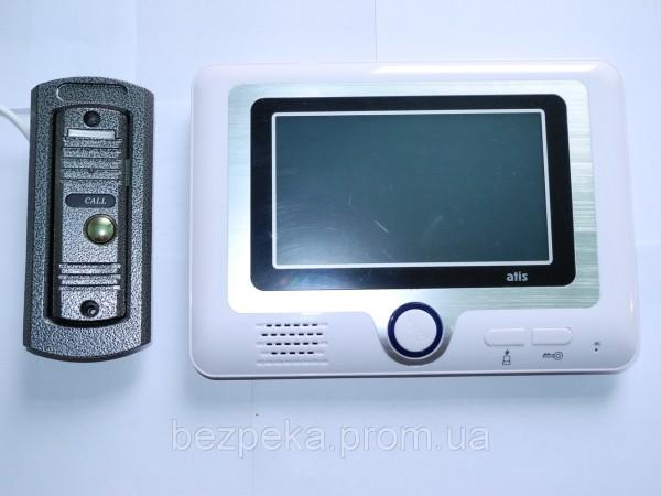 Проектирование и монтаж систем контроля доступа, видеонаблюдения, домофонов, пожарной и охранной сигнализации.