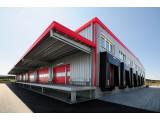 Проектирование и строительство металлоконструкций - Низкие цены от производителя