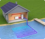 Проектирование, комплектация, монтаж и ввод в эксплуатацию инженерных сетей