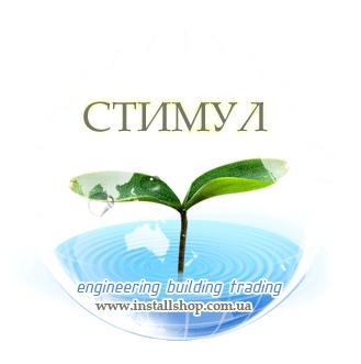 Проектирование, монтаж систем: отопления, водоснабжения, канализации. Полный комплекс сантехнических работ.