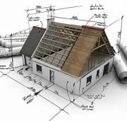 Проектирование строительства и перепланировок в домах, квартирах и нежилом фонде
