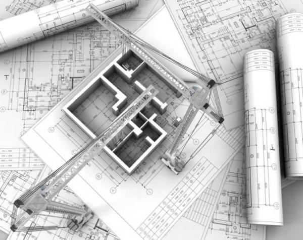 Проектирование всех типов общественных зданий и сооружений