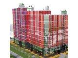 Проектирование жилых домов и комплексов малой и средней этажности