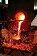 """Проектируем и поставляем """"под ключ"""" участки и цеха точного литья по газифицируемым моделям ( лгм - процесс )"""