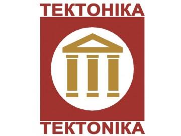 Проектная организация Тектоника