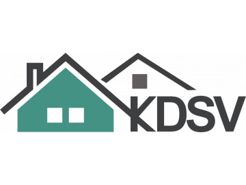 Проектно-строительна я компания «КДСВ»