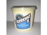 Профессиональный клей Titebond® II Premium Wood Glue ТМ TITEBOND (5 кг)