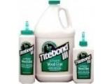 Профессиональный клей Titebond® III Ultimate Wood Glue ТМ TITEBOND (5 кг)