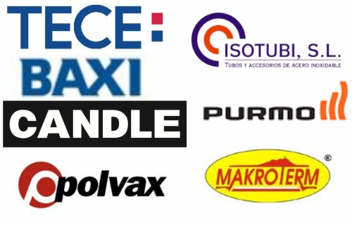 Профессиональный монтаж, проектирование, продажа современных систем отопления и водоснабжения. Экстра сервис и гарантия.