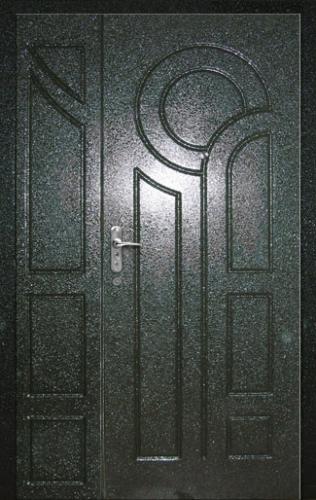 Профи двери