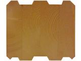 ОЦИЛИНДРОВАННЫЙ 180, 200, 220, 240 – 1400 грн/м. куб. ОПТ!!! Розница ТОЛЬКО Львов и область