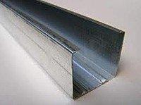 Профиль CD-60 - 0,40 мм (4м)