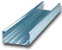 Профиль для гипсокартона CD-60 несущий 3 метра
