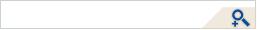 Профиль для кафельной плитки ПВХ WIMAR (7 мм -8 мм )(9 мм -10 мм ) наруж. , внутр. белый