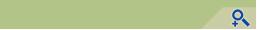 Профиль для кафельной плитки ПВХ WIMAR (7 мм -8 мм )(9 мм -10 мм ) наруж. , внутр. оливково-темный