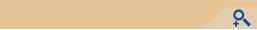 Профиль для кафельной плитки ПВХ WIMAR (7 мм -8 мм )(9 мм -10 мм ) наруж. , внутр. крем-брюле светлый