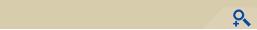 Профиль для кафельной плитки ПВХ WIMAR (7 мм -8 мм )(9 мм -10 мм ) наруж. , внутр. кофе с молоком