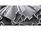 Фото  1 Профиль П-образный алюминий, 80х40х4,0 мм, без покрытия 2177240