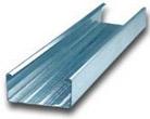 Профиль потолочный СD-60 (60х27)