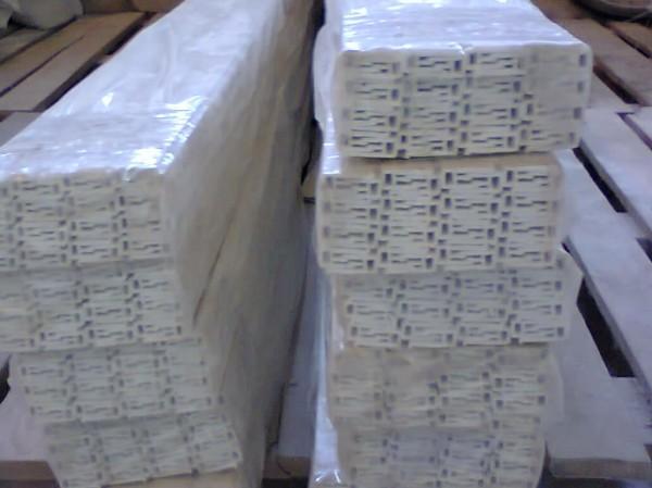 Профиль ПВХ для натяжных потолков!Производим и реализуем!