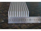 Фото  1 Профиль радиаторный 94х33мм ПАС-0345 1814562