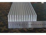 Фото  1 Профиль радиаторный ОН-082 122х38мм 1814560