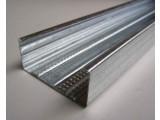 Профиль СD-60 (3м) товщ.мет.0,45мм - металлопрокат